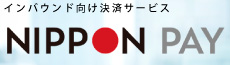 NIPPON_pay